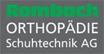 Orthopädie Rombach